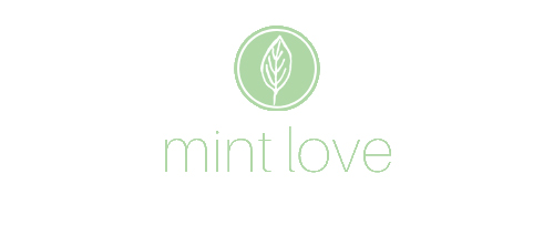 Mint Kids Clothing