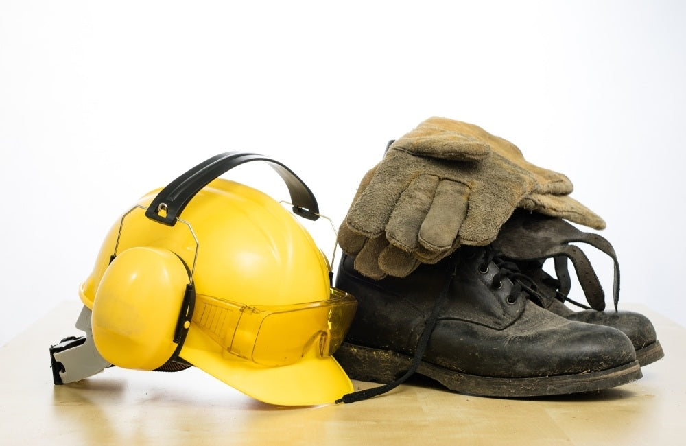 How Often Should PPE be Replaced?