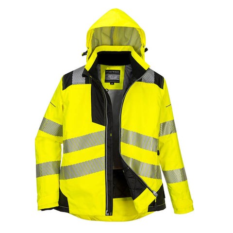 Top Quality, Protective Workwear in Middlesbrough, and the Northeast