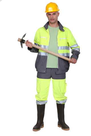 Snickers Workwear for Craftsmen