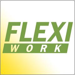 Snickers Flexi Workwear