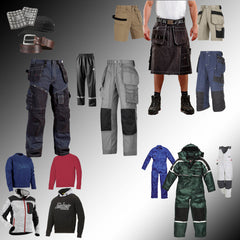 Workwear Online UK