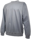 Blaklader French Terry Work SweatShirt - 3340
