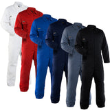 Blaklader Work Overalls Coveralls (6 Choices of Colours) - 6270