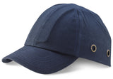 B-Brand Safety Baseball Cap En812 - Bbsbc