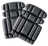 Apache Insertable Kneepads (Pair) fits all Apache Trousers - APKNEE- Accessories Belts Kneepads etc APACHE