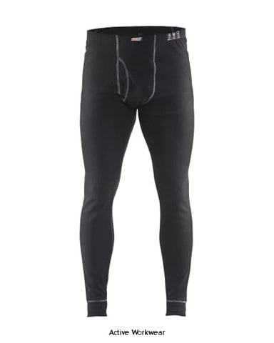 Blaklader Multinorm Long Johns -1898 - Fire Retardant Blaklader