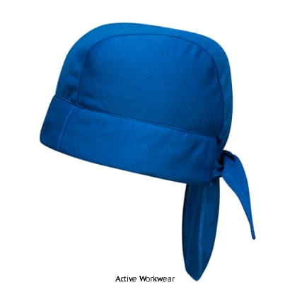 Cooling Headband - CV04 - Workwear Accessories PortWest