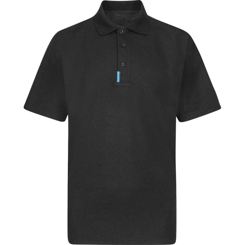 Portwest WX3 Active Fit Work Polo Shirt-T720 Shirts Polos & T-Shirts Active-Workwear - Shirts Polos & T-Shirts - Portwest