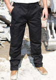 "Result Workguard Stretch Work Trousers (Reg 32"") - R303XR"