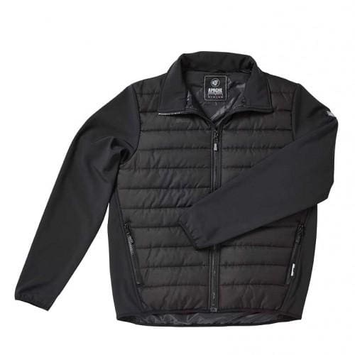 Apache Work Jacket