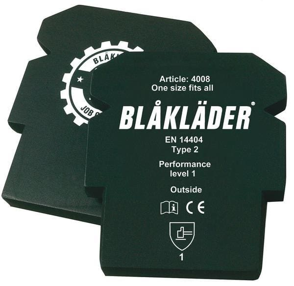 Blaklader as one of the best workwear brands