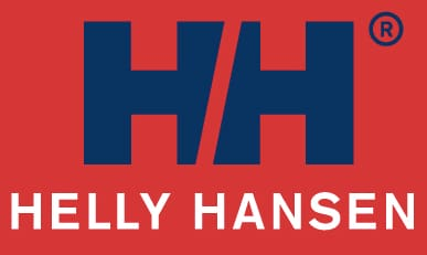 The History of Helly Hansen
