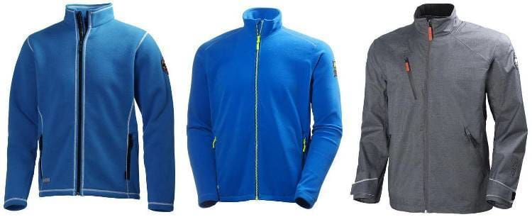 Best selling Helly Hansen Jackets