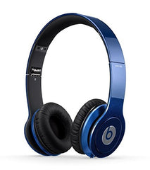 know your beats headphones the ultimate guide to beats identification joe 39 s gaming electronics. Black Bedroom Furniture Sets. Home Design Ideas