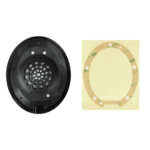 Repair parts joes gaming electronics beats by dre studio 2 wired wireless replacement speaker driver 40mm parts ccuart Images