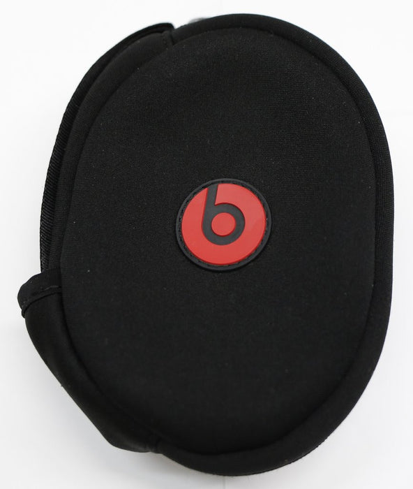 Beats by Dr. Dre Wireless 1.0 Bluetooth - Refurbished