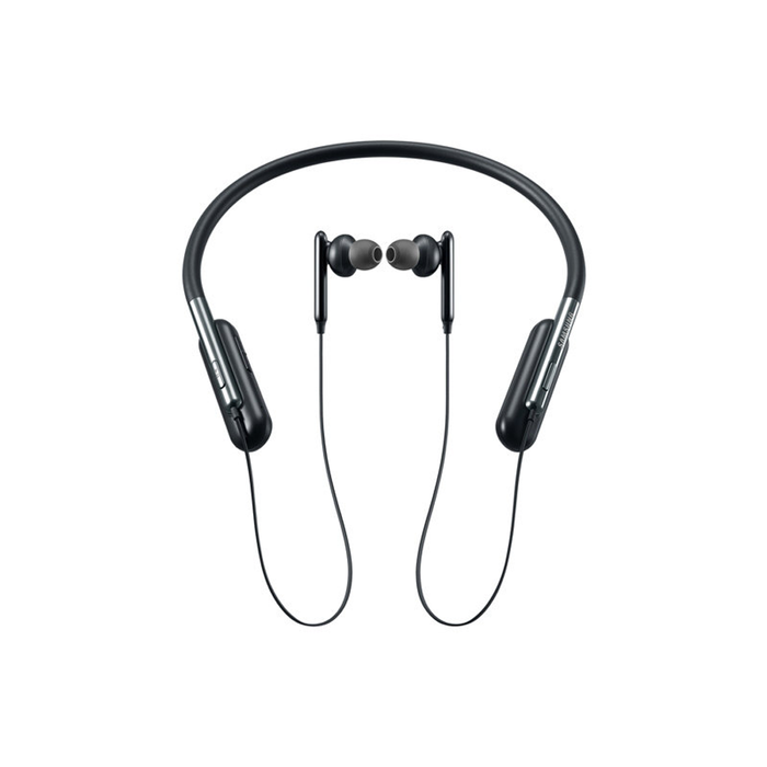 Samsung U Flex Neckband Wireless Ear Buds [Refurbished]