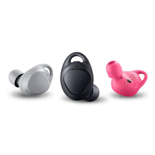 Samsung Gear IconX Icon X 2018 True Wireless Earbud Headphones - Refurbished