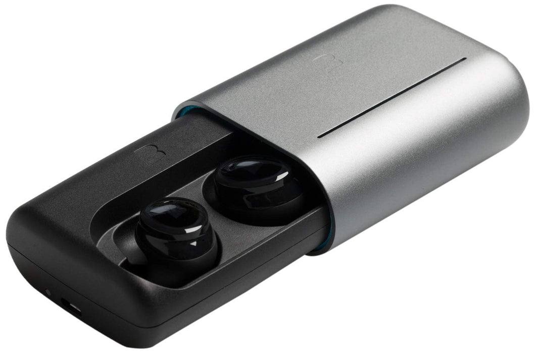 Bragi The Dash Pro Wireless Earbuds Waterproof - Refurbished