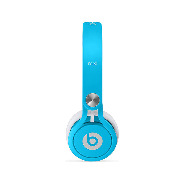 Beats by Dr. Dre DJ Headphones Mixr DJ Headphones [Refurbished]