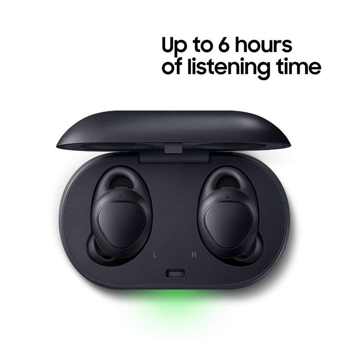 Samsung Gear IconX Icon X 2018 True Wireless Earbuds - Refurbished