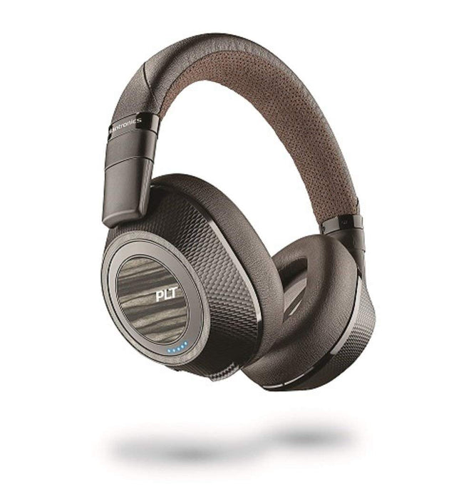 Plantronics BackBeat Pro 2 Wireless Headphones (Brown) - Refurbished