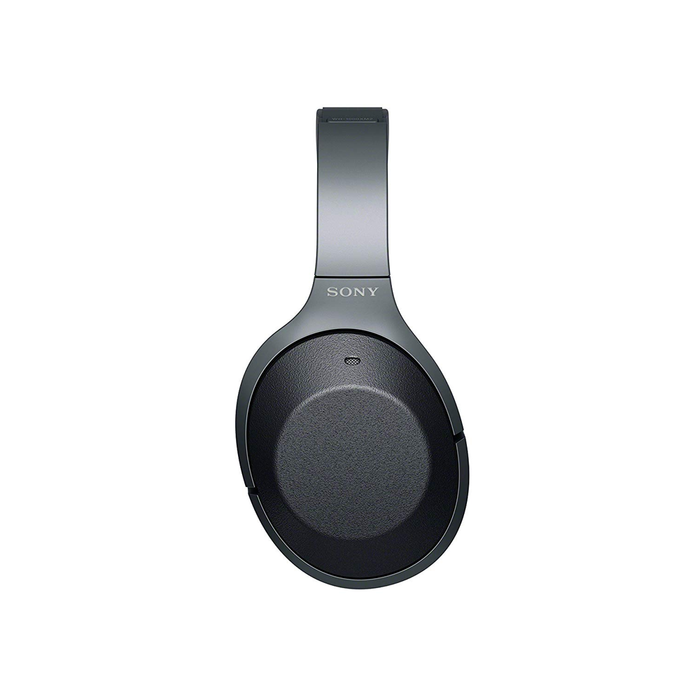 Sony WH1000XM2 Noise Cancelling Wireless Headphones [Refurbished]