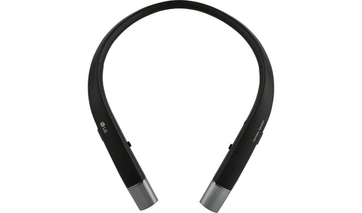 LG TONE INFINIM HBS-920 Wireless Stereo Headset - Refurbished