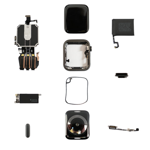 Apple Watch Series 4 40MM 44MM GPS LTE Replacement Repair - Parts