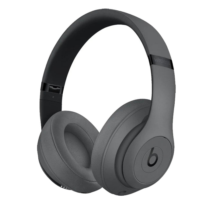 Beats By Dre Studio 3 Wireless Over Ear Anc Noise Cancelling Headphone Joe S Gaming Electronics