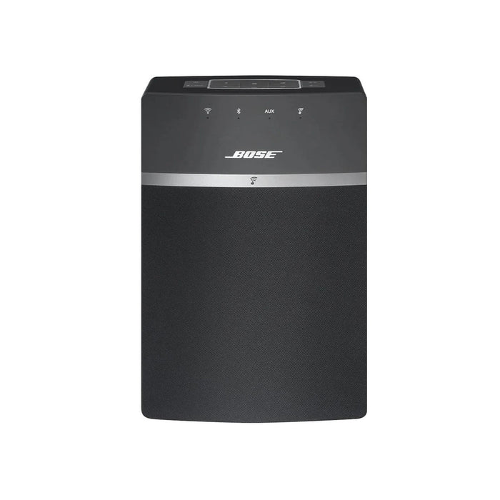 Bose SoundTouch 10 Wireless Home Music System - Refurbished