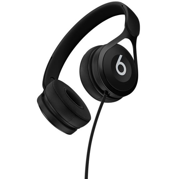 Beats By Dre EP Wired Headband Headphones - Refurbished