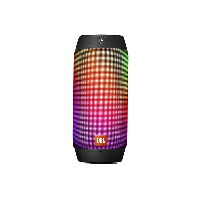 JBL Pulse 2 Portable Light Show Bluetooth Speaker - Refurbished