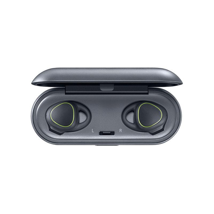Samsung Gear IconX Icon X 2016 Wireless Earbuds - Refurbished