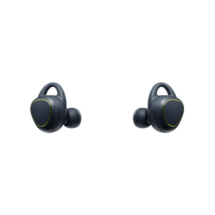 Samsung Gear IconX Icon X Wireless Earbuds - Refurbished