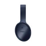 Bose QC35 WIRELESS