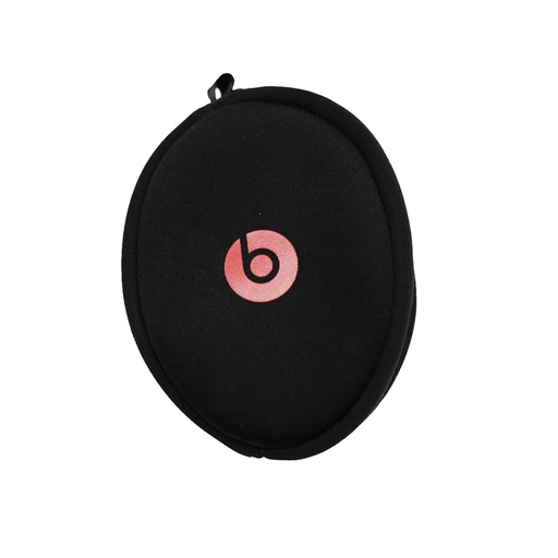 Beats By Dr. Dre Protective Carry Case Solo 2 Wired Wireless