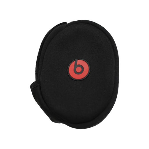 Beats By Dr. Dre Protective Carry Case Solo HD Solo 2 Wireless