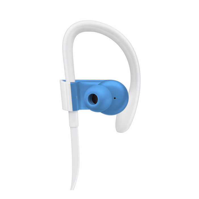 Beats By Dre Powerbeats 3 Wireless (Custom Colors) - Refurbished