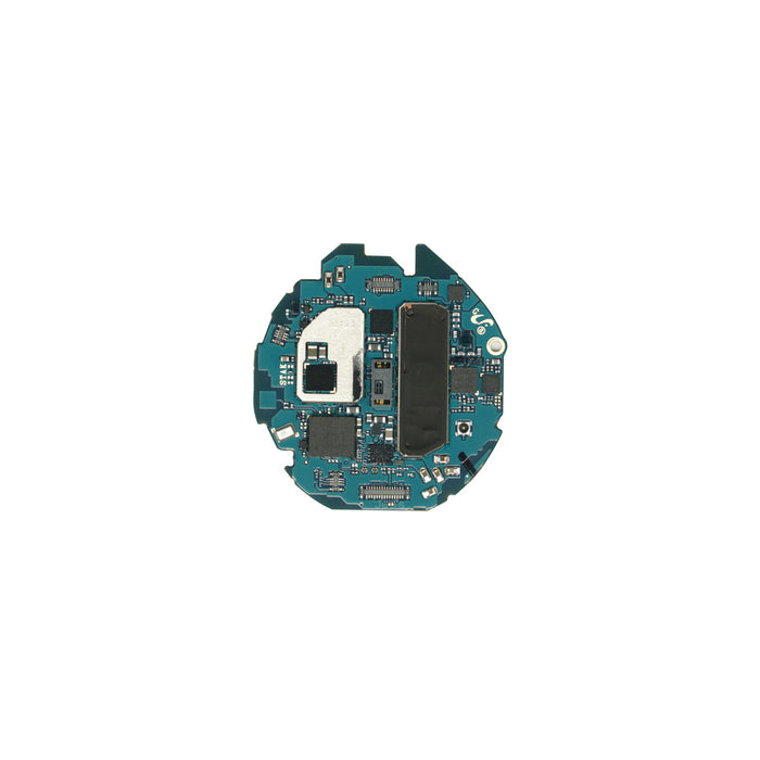 Samsung Gear S2 Smart Watch Repair Spare Replacement - Parts