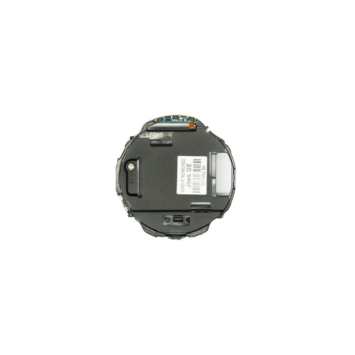 Samsung Galaxy Watch 3 SM-R840 Smartwatch Repair Replacement - Parts