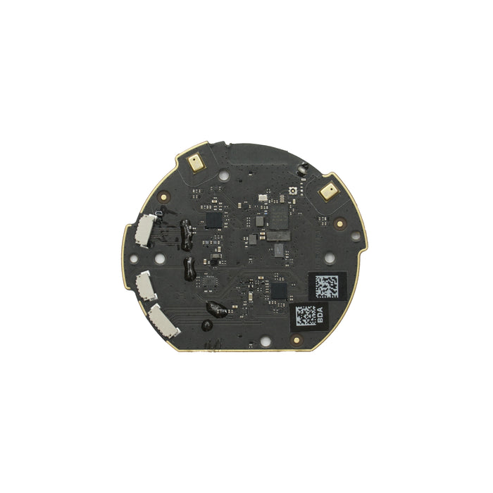 Beats By Dre Solo 3 Wireless Bluetooth Board PCB - Parts