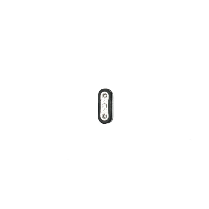 Apple Watch Series 2 38MM Space Gray Power Button Module - Parts