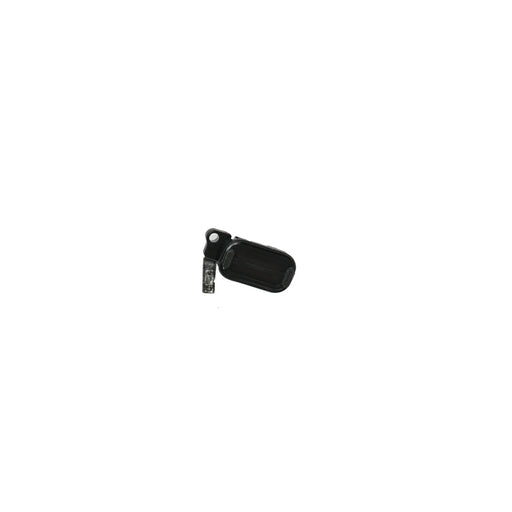 Apple Watch Series 2 38MM Space Gray Internal Speaker Module - Parts