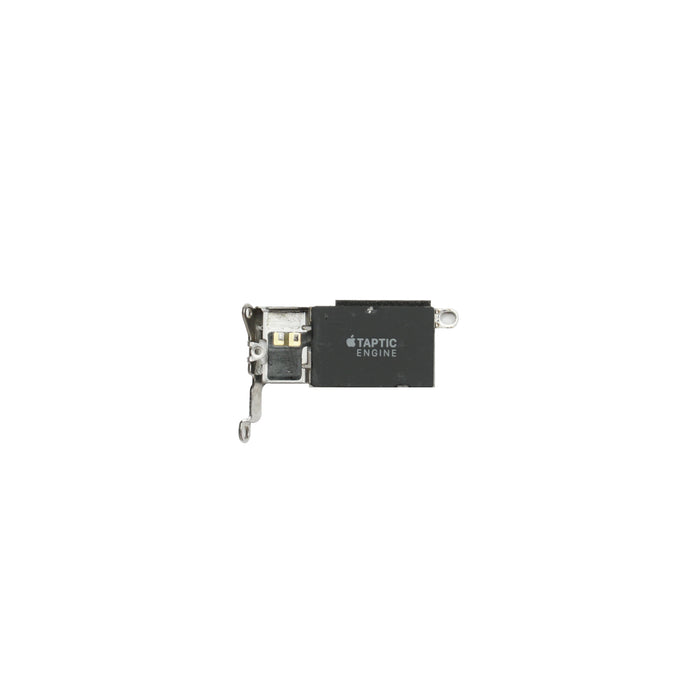 Apple Watch Series 2 38MM Space Gray Taptic Engine - Parts
