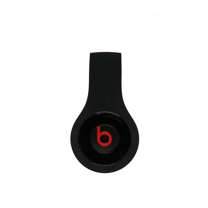Beats By Dre Studio 2 Wireless Outside Exterior Panels - Parts