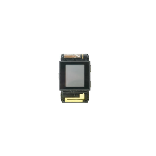 Fibit Surge Smartwatch Replacement Screen Main Housing - Parts