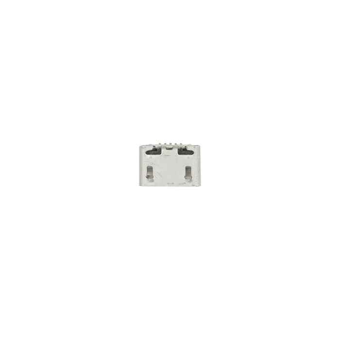 JBL Pulse 3 Micro USB Charger Charge Charging Port - Parts