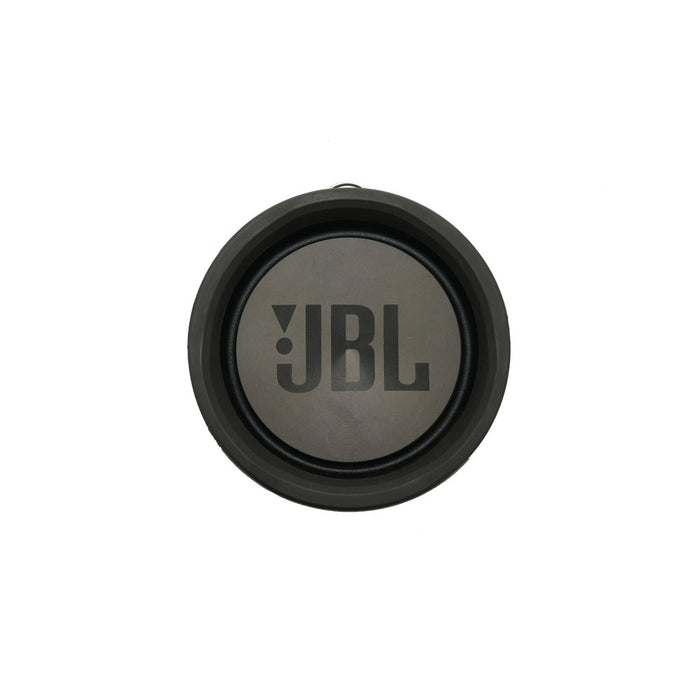JBL Xtreme Extreme Portable Speaker Repair Speaker Passive Radiator Battery Board - Parts